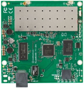 RouterBOARD_711-2Hn